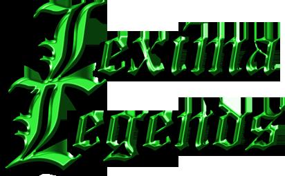 Lexima Legends